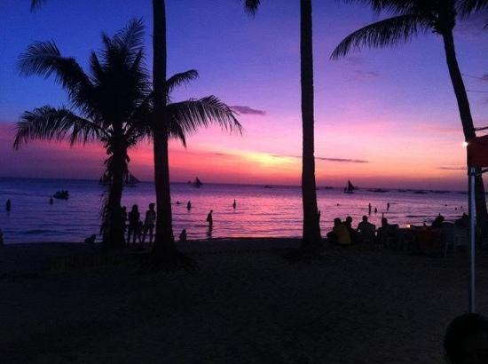 sunset-on-white-beach.jpg