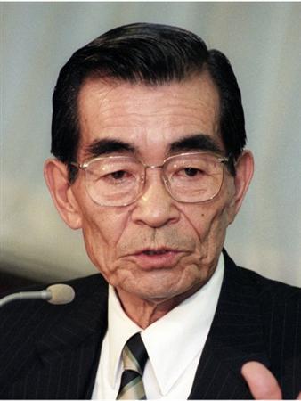 yukihira.jpg